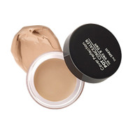 THE SAEM Cover Perfection Pot Concealer 2 Color 4g