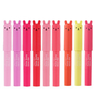 TONYMOLY Petite Bunny Gloss Bar 2g 9Colors