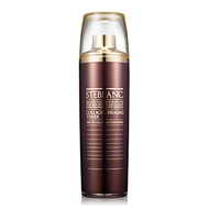 STEBLANC by MIZON Collagen Firming Toner 120ml