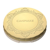 CANMAKE Marshmallow Finish Powder