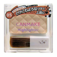 CANMAKE Highlighter 05