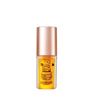 SKINFOOD Propolis Nourishing Lip Oil 2.5g SNOOPY LIMITED EDITION