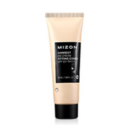 Mizon Correct BB Cream 50ml (SPF50+ PA+++)