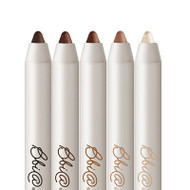 BBIA Choco Last Auto Gel Eyeliner 0.5g 6 Colors