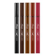 BBIA Last Pen Eyeliner 0.6g 5 Colors