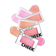 BBIA Downy Cheek 3.5g 5 Colors