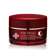 Dr. Douxi Anti-Aged Miracle Cream 50g