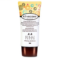 Rivecowe All Day All Right AA Cream 40ml