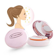Rivecowe Dust Defense DD Cushion 13g