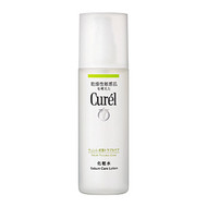 Kao Curel Sebum Care Lotion 150ml