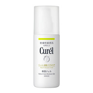 Kao Curel Sebum Care Moisture Gel 120ml