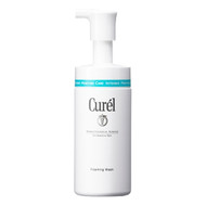 Kao Curel Moisture Foaming Wash 150ml