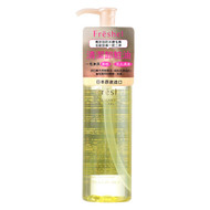 Kanebo Freshel Cleansing Oil 180ml
