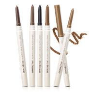 Innisfree Always New Auto Eye Liner 0.3g 5 Colors