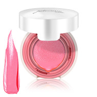 Jealousness Classic Cushion Blusher Makeup Blush 9g