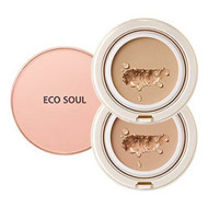 THE SAEM Eco Soul Spau BB Cake SPF50+ PA+++ 18g