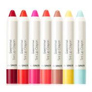 THE SAEM Saemmul Tint Lip Crayon 3.5g