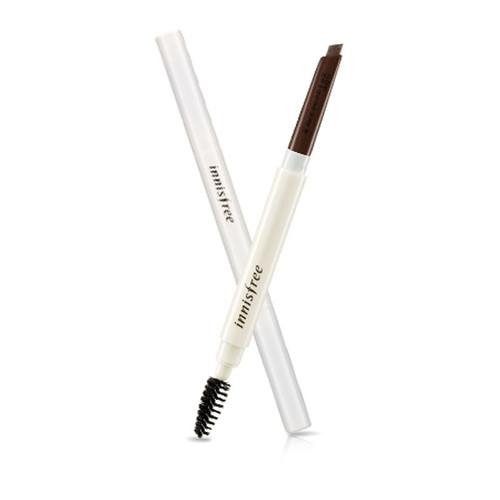Innisfree Eco Eyebrow Pencil 0.3g
