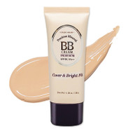 Etude House Precious Mineral BB Cream Cover & Bright Fit (SPF30/PA++) 35g