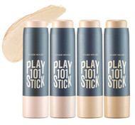 ETUDE HOUSE Play 101 Stick Foundation 7.5g