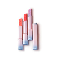 VDL Pantone 2016 Expert Color Lip Cube TranQuility