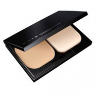 Kanebo Japan Kate Liquid Touch Powder Foundation SPF20 PA++ 11g