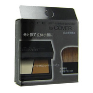 Kanebo Japan Kate Slim Create Powder for Cover 3.8g