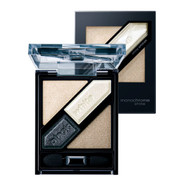 Kanebo Japan Kate Monochrome Shine Eyeshadow Palette