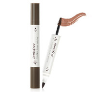 Innisfree Tint Tinted Dual Brow