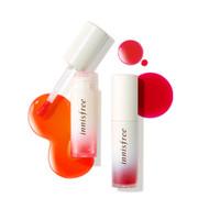 Innisfree Treatment Lip Tint 5ml