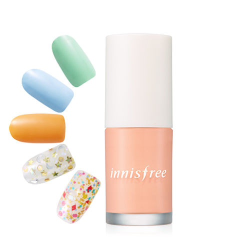 Innisfree Eco Nail Color PRO 6ml