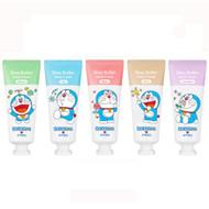 A'PIEU Shea Butter Hand Cream (Doraemon Edition) 35ml