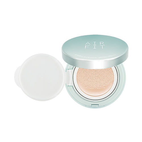 A'PIEU Air Fit Apieu Cushion 13.5g (SPF50+ PA+++) #13