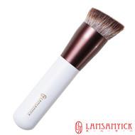 LSY LAMSAMYICK Angled Foundation Brush