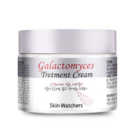 Skin Watchers Galactomyces Treatment Cream 50ml