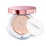 L'OREAL PARIS Lucent Magique Cushion Lumiere SPF29 PA+++