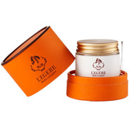L'EGERE Multi-Complex Horse Oil Cream 70g