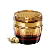 goodal Premium Gold Snail Cream 50ml