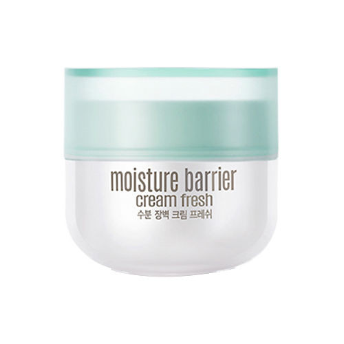goodal Moisture Barrier Cream Fresh 50ml