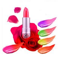 Lioele L'cret Magic Lip stick SPF14