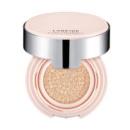 LANEIGE Cushion Highlighter SPF30 PA++ 9g