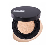 APRIL SKIN Magic Snow CC Cushion 15g