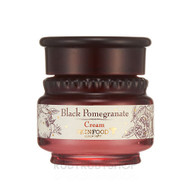 SKINFOOD Black Pomegranate Cream 50g