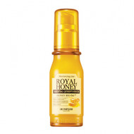 SKINFOOD Royal Honey Essential Queen's Serum 50ml
