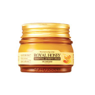 SKINFOOD Royal Honey Essential Queen's Cream 62ml