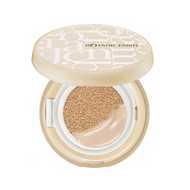 BOTANIC FARM Waterfull Serum BB Cushion