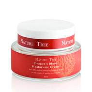 Nature Tree Dragon's Blood Hyaluronic Cream