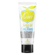LadyKin Kiwi Twinklight Soft Foam Cleansing