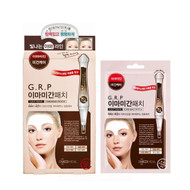 MEDIHEAL Clinic G.R.P Wave Forehead Patch