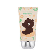 MISSHA Line Friends Edition All Around Safe Block Mild Sun